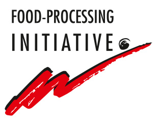 Food-Processing